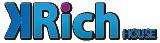 Krich House ขายแมคมือสอง Mac มือสอง MacBook Pro iMac iPad iPhone โน้ตบุ้คมือสอง ราคาถูก Logo