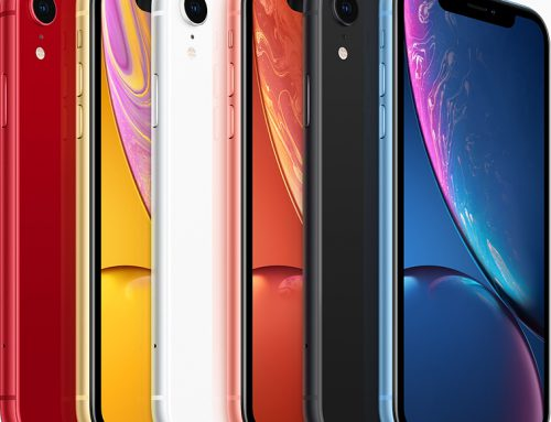 apple ลดการผลิต iPhone ลงอีก 10% เพราะยอดขายต่ำกว่าเป้า