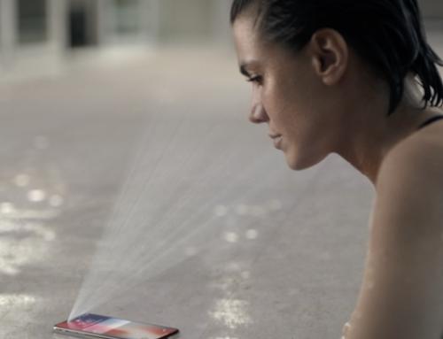 พบ Apple จดสิทธิบัตรใช้หลอดเลือดจำแนกความต่างของคู่แฝด อาจนำเทคโนโลยีมาใช้กับ Face ID