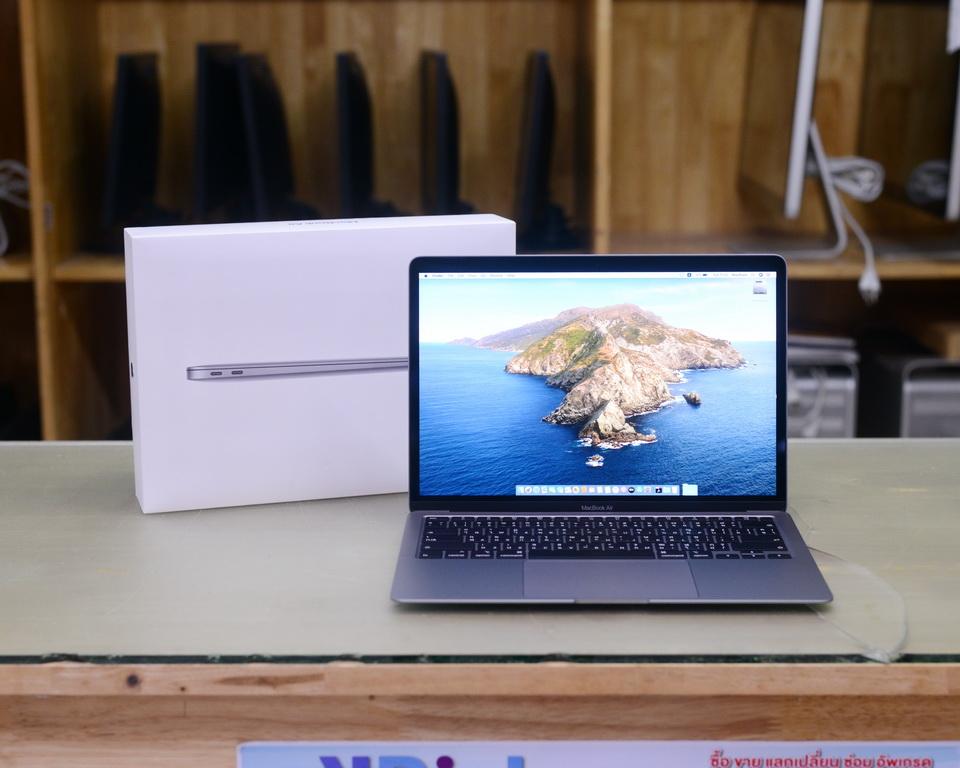 MacBook Air 13-inch Quad-Core i5 1.1GHz. RAM 8GB. SSD ...